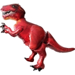"""Ходячий шар """"Динозавр"""""""