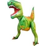 """Ходячий """"Динозавр 3D"""""""
